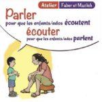 atelier-parentalité-positive-nantes-44-faber-mazlish-edition-phare