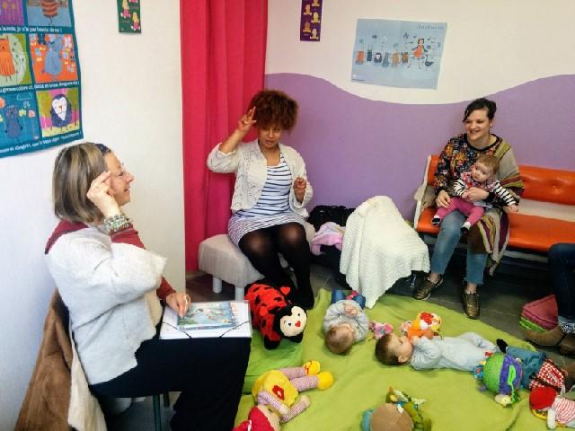 Atelier bébé signeurs (16)