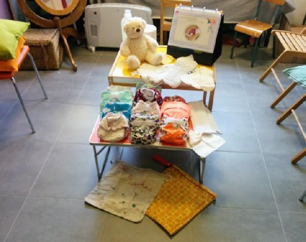 Atelier couches lavables (3)