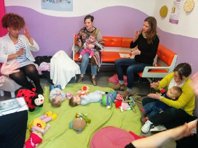 Atelier bébé signeurs (13)