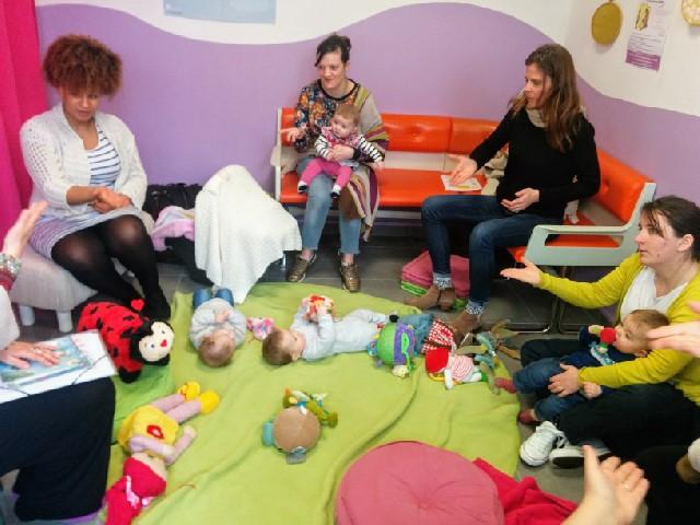 Atelier bébé signeurs (14)