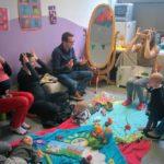 atelier-bébés-signeurs-nantes