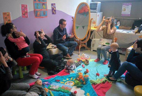 Atelier bébé signeurs (2)