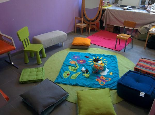 Atelier bébé signeurs (6)