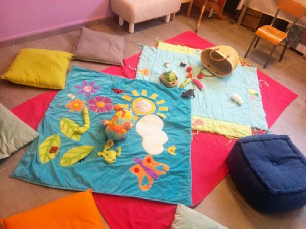 Atelier bébé signeurs (8)