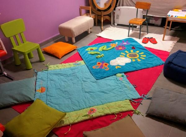 Atelier bébé signeurs (9)