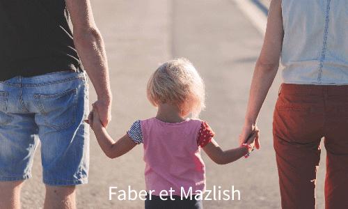 atelier-parentalité-positive-faber-mazlish