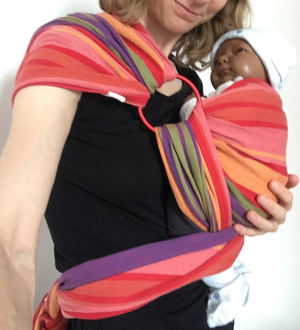 Atelier-portage-bébé-nantes